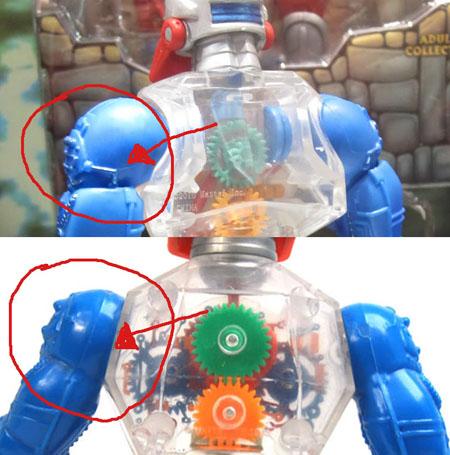Robotoshoulder2