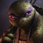 Donatello