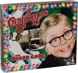 The Christmas Story Bully.Christmas Story Bully Sues Neca Over Likeness Oafe Blog