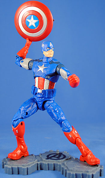 avengers 2 movie series captain america review oafe blog