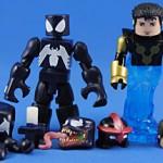 Nova & Venom