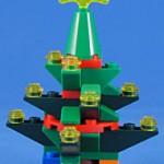 Giftsmas Tree
