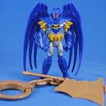 Action Wing Batman