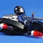 Police Enforcer