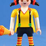 Pipi Longstocking