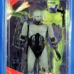 Night Fighter Robocop