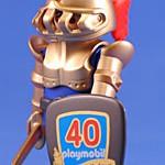 40th Knight