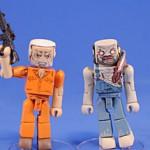 Herschel & Farmer Zombie