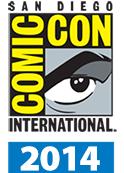 sdcc2014-logo