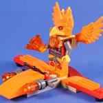 Phoenix Flyer