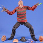 Ultimate Freddy