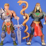 Snake-Armor He-Man
