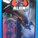 clear Alien