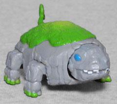 Transformers Botbots Slobber Rock