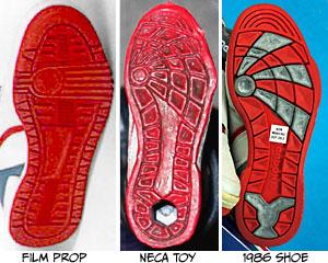aliens fighter shoe reebok