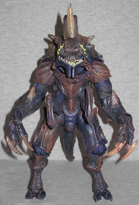 Oafe Neca Pacific Rim Hardship Review Only at the permission of a moderator can the user do so. oafe